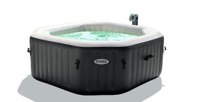 Intex PureSpa SSP 20